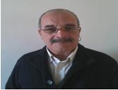M. Boubenia, Consultant à Présences Int'l